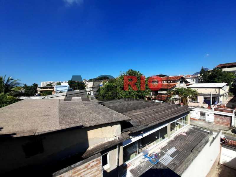 WhatsApp Image 2021-05-27 at 2 - Casa 3 quartos à venda Rio de Janeiro,RJ - R$ 460.000 - TQCA30059 - 6
