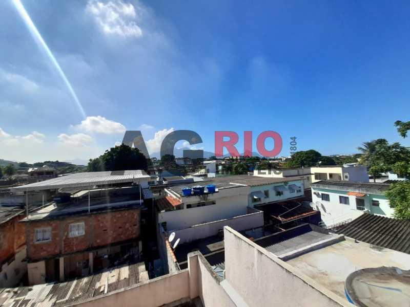 WhatsApp Image 2021-05-27 at 2 - Casa 3 quartos à venda Rio de Janeiro,RJ - R$ 460.000 - TQCA30059 - 7