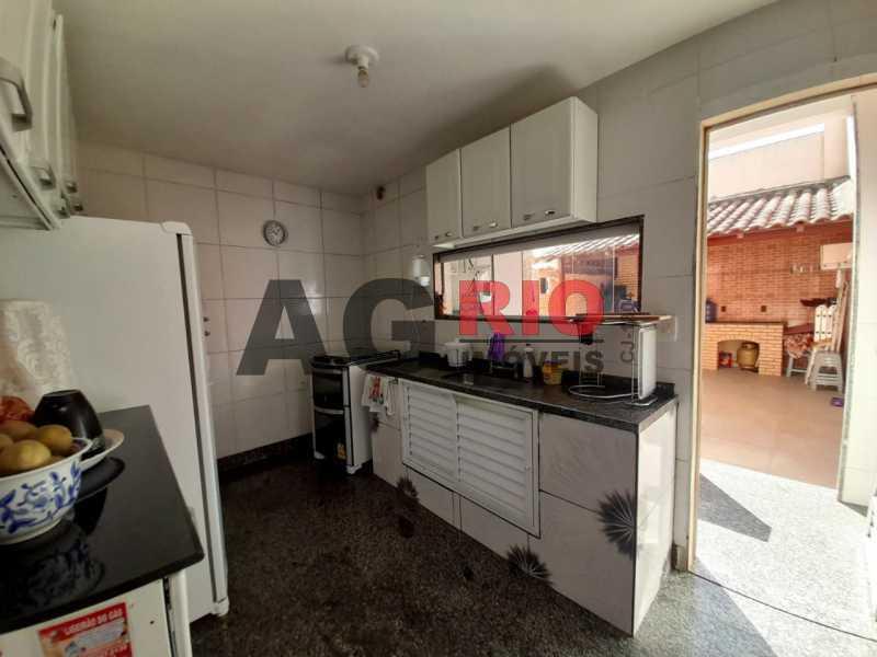 WhatsApp Image 2021-05-27 at 2 - Casa 3 quartos à venda Rio de Janeiro,RJ - R$ 460.000 - TQCA30059 - 16