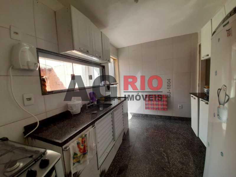 WhatsApp Image 2021-05-27 at 2 - Casa 3 quartos à venda Rio de Janeiro,RJ - R$ 460.000 - TQCA30059 - 18