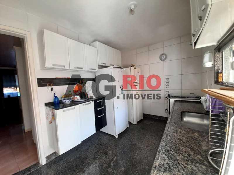 WhatsApp Image 2021-05-27 at 2 - Casa 3 quartos à venda Rio de Janeiro,RJ - R$ 460.000 - TQCA30059 - 19