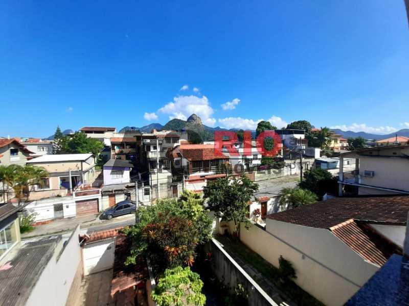 WhatsApp Image 2021-05-27 at 2 - Casa 3 quartos à venda Rio de Janeiro,RJ - R$ 460.000 - TQCA30059 - 23
