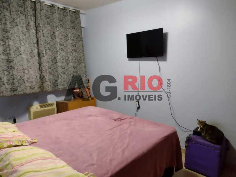 WhatsApp Image 2021-05-28 at 1 - Cobertura 2 quartos à venda Rio de Janeiro,RJ - R$ 460.000 - VVCO20020 - 6