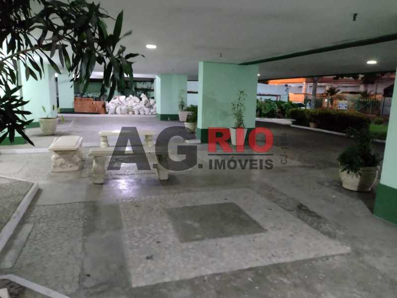 WhatsApp Image 2021-05-28 at 1 - Cobertura 2 quartos à venda Rio de Janeiro,RJ - R$ 460.000 - VVCO20020 - 9