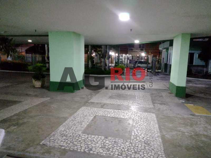 WhatsApp Image 2021-05-28 at 1 - Cobertura 2 quartos à venda Rio de Janeiro,RJ - R$ 460.000 - VVCO20020 - 10