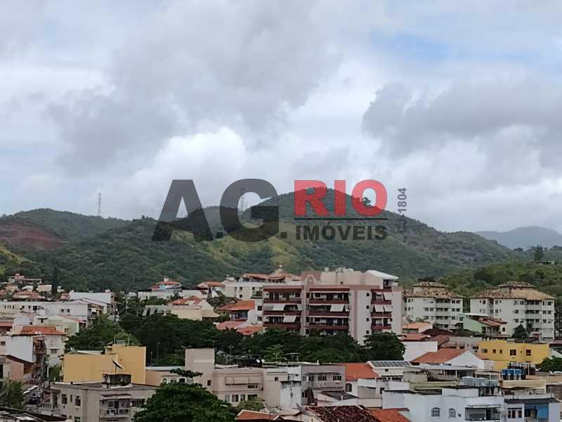 WhatsApp Image 2021-05-28 at 1 - Cobertura 2 quartos à venda Rio de Janeiro,RJ - R$ 460.000 - VVCO20020 - 11