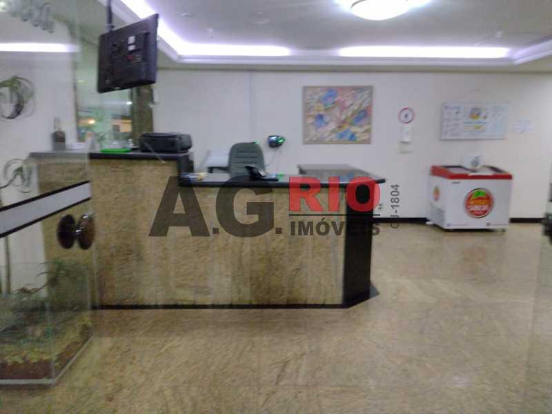 WhatsApp Image 2021-05-28 at 1 - Cobertura 2 quartos à venda Rio de Janeiro,RJ - R$ 460.000 - VVCO20020 - 12