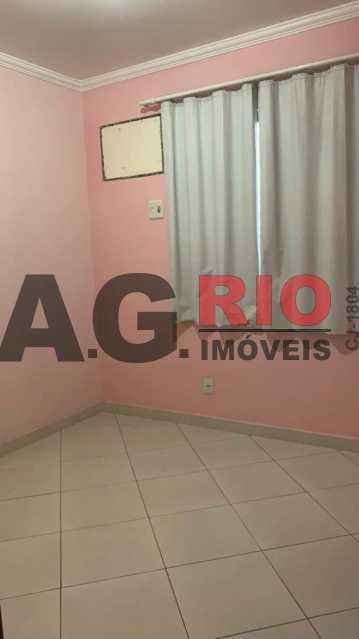 IMG-20210602-WA0009 - Casa em Condomínio 2 quartos à venda Rio de Janeiro,RJ - R$ 268.000 - VVCN20066 - 5