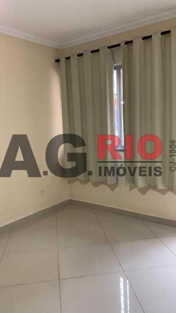 IMG-20210602-WA0011 - Casa em Condomínio 2 quartos à venda Rio de Janeiro,RJ - R$ 268.000 - VVCN20066 - 7