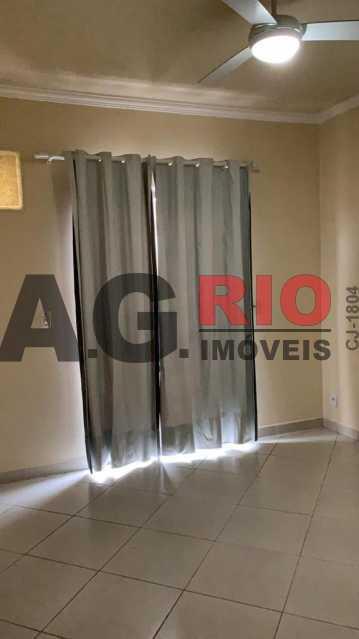 IMG-20210602-WA0012 - Casa em Condomínio 2 quartos à venda Rio de Janeiro,RJ - R$ 268.000 - VVCN20066 - 8