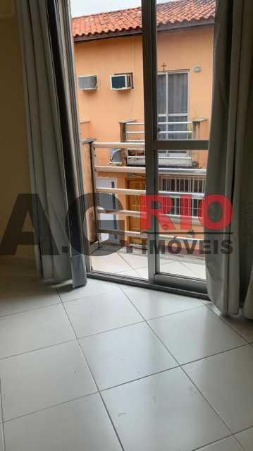 IMG-20210602-WA0016 - Casa em Condomínio 2 quartos à venda Rio de Janeiro,RJ - R$ 268.000 - VVCN20066 - 12