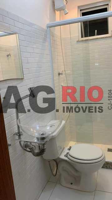 IMG-20210602-WA0017 - Casa em Condomínio 2 quartos à venda Rio de Janeiro,RJ - R$ 268.000 - VVCN20066 - 13