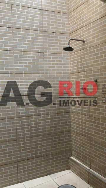 IMG-20210602-WA0020 - Casa em Condomínio 2 quartos à venda Rio de Janeiro,RJ - R$ 268.000 - VVCN20066 - 16