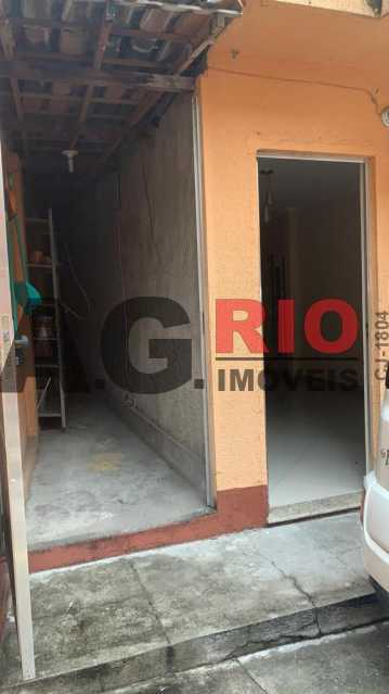 IMG-20210602-WA0022 - Casa em Condomínio 2 quartos à venda Rio de Janeiro,RJ - R$ 268.000 - VVCN20066 - 1