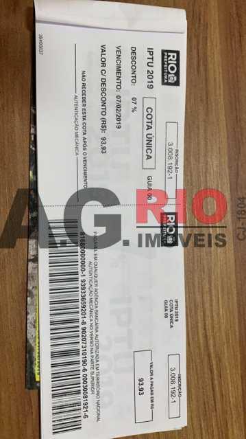 IMG-20210602-WA0023 - Casa em Condomínio 2 quartos à venda Rio de Janeiro,RJ - R$ 268.000 - VVCN20066 - 17