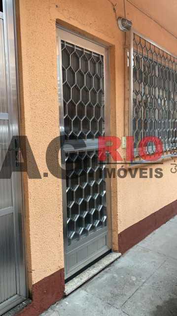 IMG-20210602-WA0024 - Casa em Condomínio 2 quartos à venda Rio de Janeiro,RJ - R$ 268.000 - VVCN20066 - 18