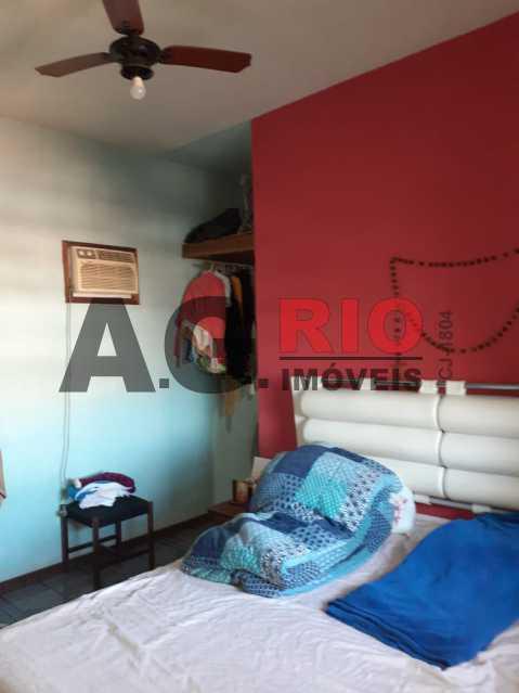 IMG-20210601-WA0022 - Casa 3 quartos à venda Rio de Janeiro,RJ - R$ 1.000.000 - TQCA30060 - 6