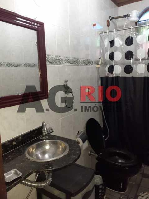 IMG-20210601-WA0023 - Casa 3 quartos à venda Rio de Janeiro,RJ - R$ 1.000.000 - TQCA30060 - 12