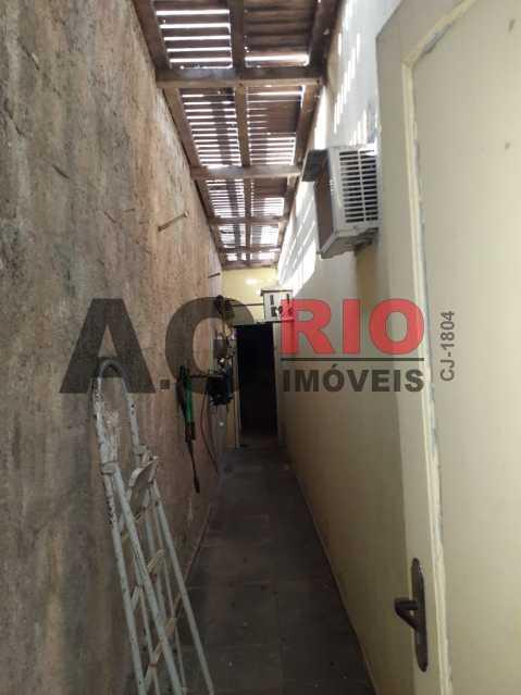 IMG-20210601-WA0024 - Casa 3 quartos à venda Rio de Janeiro,RJ - R$ 1.000.000 - TQCA30060 - 19
