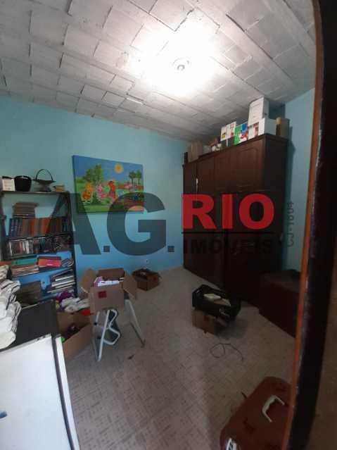 IMG-20210601-WA0034 - Casa 3 quartos à venda Rio de Janeiro,RJ - R$ 1.000.000 - TQCA30060 - 8