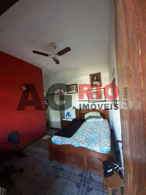 IMG-20210601-WA0035 - Casa 3 quartos à venda Rio de Janeiro,RJ - R$ 1.000.000 - TQCA30060 - 7
