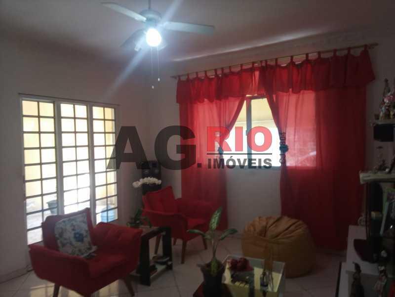 WhatsApp Image 2021-06-04 at 1 - Casa em Condomínio 4 quartos à venda Rio de Janeiro,RJ - R$ 500.000 - VVCN40047 - 4