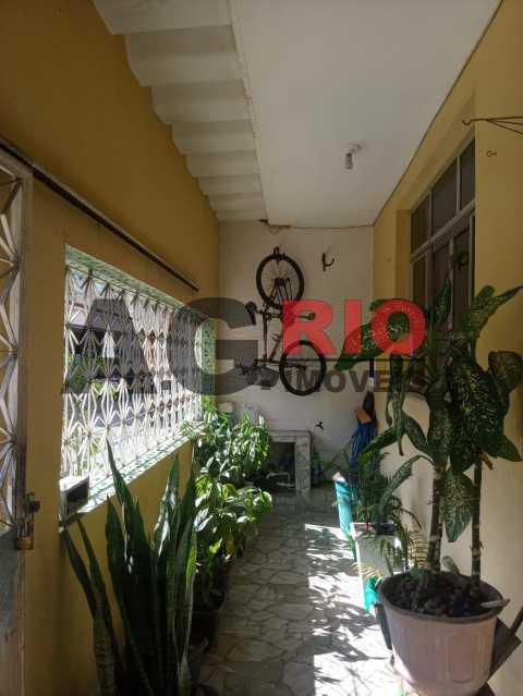 WhatsApp Image 2021-06-04 at 1 - Casa em Condomínio 4 quartos à venda Rio de Janeiro,RJ - R$ 500.000 - VVCN40047 - 3
