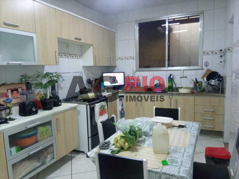 WhatsApp Image 2021-06-04 at 1 - Casa em Condomínio 4 quartos à venda Rio de Janeiro,RJ - R$ 500.000 - VVCN40047 - 6