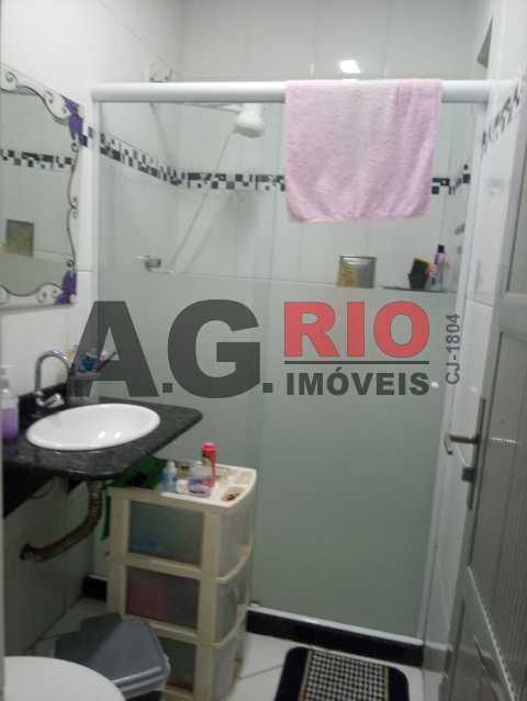 WhatsApp Image 2021-06-04 at 1 - Casa em Condomínio 4 quartos à venda Rio de Janeiro,RJ - R$ 500.000 - VVCN40047 - 9