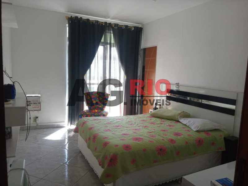 WhatsApp Image 2021-06-04 at 1 - Casa em Condomínio 4 quartos à venda Rio de Janeiro,RJ - R$ 500.000 - VVCN40047 - 11