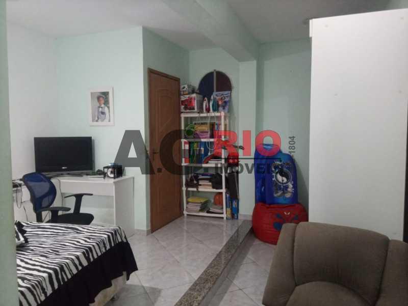 WhatsApp Image 2021-06-04 at 1 - Casa em Condomínio 4 quartos à venda Rio de Janeiro,RJ - R$ 500.000 - VVCN40047 - 13