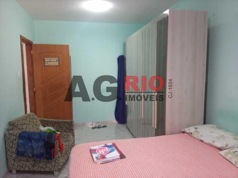 WhatsApp Image 2021-06-04 at 1 - Casa em Condomínio 4 quartos à venda Rio de Janeiro,RJ - R$ 500.000 - VVCN40047 - 14