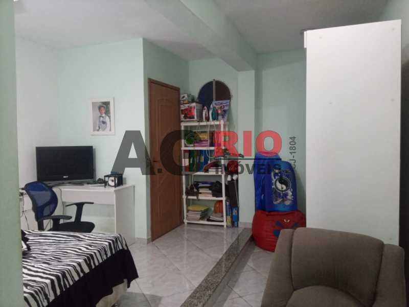 WhatsApp Image 2021-06-04 at 1 - Casa em Condomínio 4 quartos à venda Rio de Janeiro,RJ - R$ 500.000 - VVCN40047 - 15