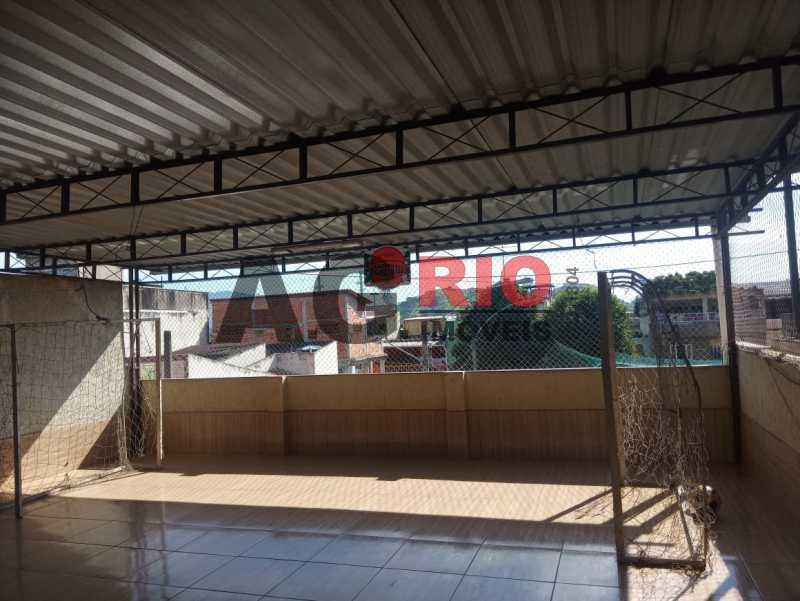WhatsApp Image 2021-06-04 at 1 - Casa em Condomínio 4 quartos à venda Rio de Janeiro,RJ - R$ 500.000 - VVCN40047 - 17