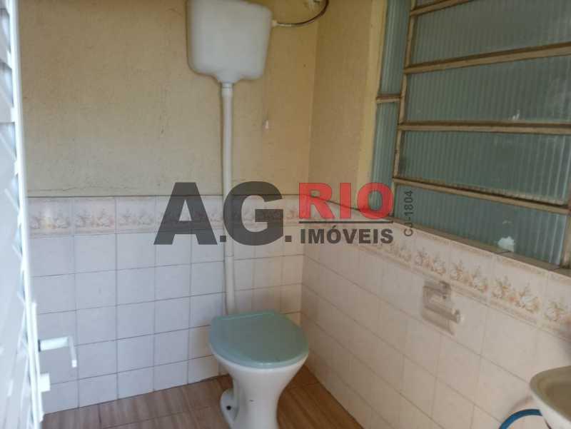 WhatsApp Image 2021-06-04 at 1 - Casa em Condomínio 4 quartos à venda Rio de Janeiro,RJ - R$ 500.000 - VVCN40047 - 18