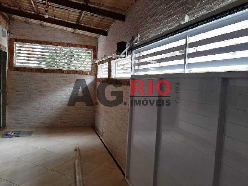 WhatsApp Image 2021-05-19 at 1 - Casa 3 quartos à venda Rio de Janeiro,RJ - R$ 320.000 - VVCA30149 - 5