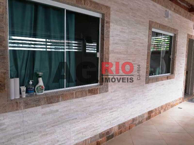 WhatsApp Image 2021-05-19 at 1 - Casa 3 quartos à venda Rio de Janeiro,RJ - R$ 320.000 - VVCA30149 - 3