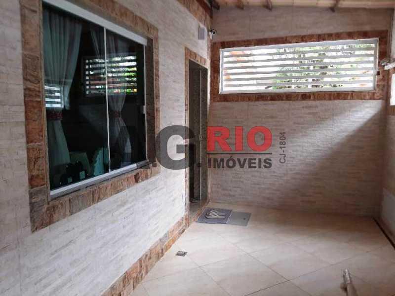 WhatsApp Image 2021-05-19 at 1 - Casa 3 quartos à venda Rio de Janeiro,RJ - R$ 320.000 - VVCA30149 - 4