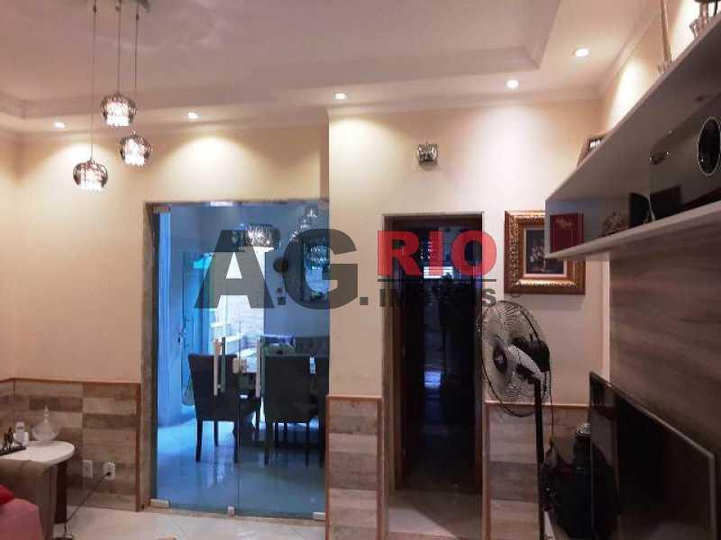 WhatsApp Image 2021-05-19 at 1 - Casa 3 quartos à venda Rio de Janeiro,RJ - R$ 320.000 - VVCA30149 - 8
