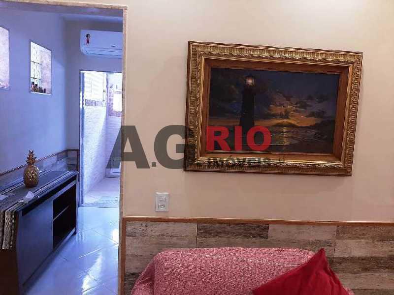 WhatsApp Image 2021-05-19 at 1 - Casa 3 quartos à venda Rio de Janeiro,RJ - R$ 320.000 - VVCA30149 - 9