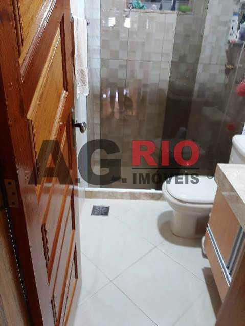 WhatsApp Image 2021-05-19 at 1 - Casa 3 quartos à venda Rio de Janeiro,RJ - R$ 320.000 - VVCA30149 - 10