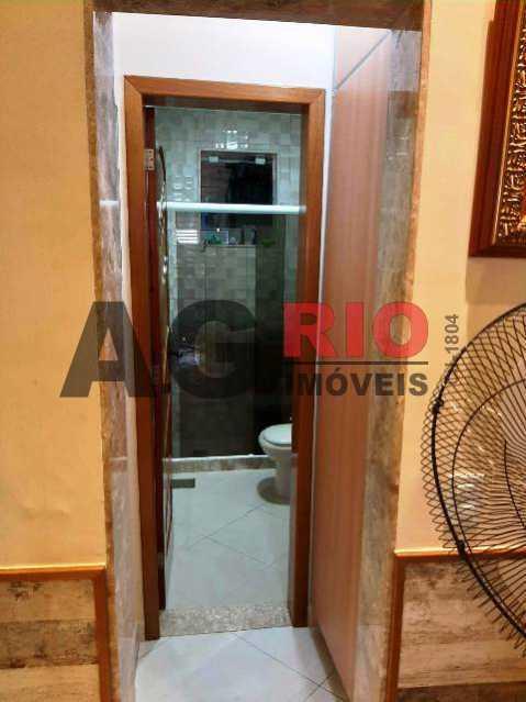 WhatsApp Image 2021-05-19 at 1 - Casa 3 quartos à venda Rio de Janeiro,RJ - R$ 320.000 - VVCA30149 - 11