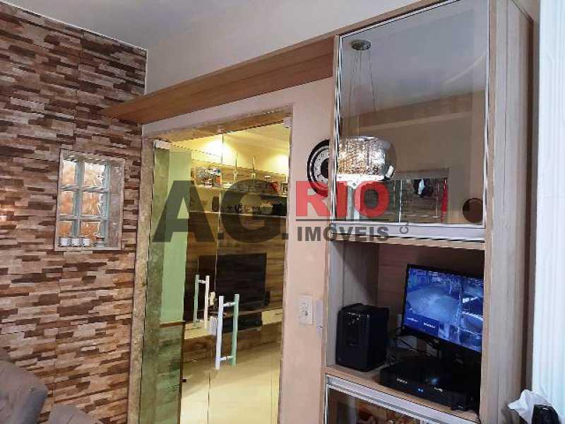 WhatsApp Image 2021-05-19 at 1 - Casa 3 quartos à venda Rio de Janeiro,RJ - R$ 320.000 - VVCA30149 - 12