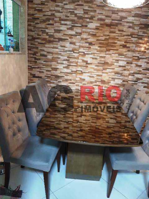 WhatsApp Image 2021-05-19 at 1 - Casa 3 quartos à venda Rio de Janeiro,RJ - R$ 320.000 - VVCA30149 - 13