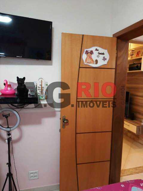 WhatsApp Image 2021-05-19 at 1 - Casa 3 quartos à venda Rio de Janeiro,RJ - R$ 320.000 - VVCA30149 - 14