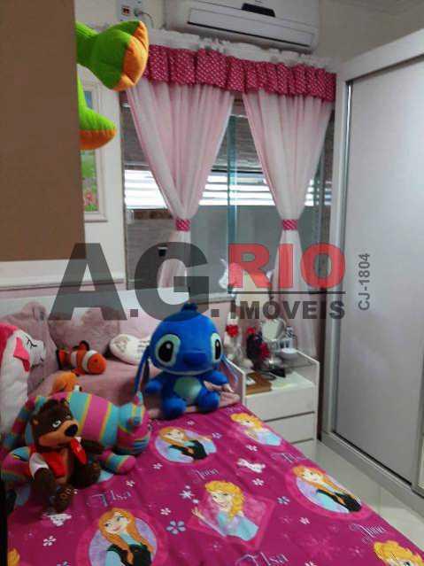 WhatsApp Image 2021-05-19 at 1 - Casa 3 quartos à venda Rio de Janeiro,RJ - R$ 320.000 - VVCA30149 - 15