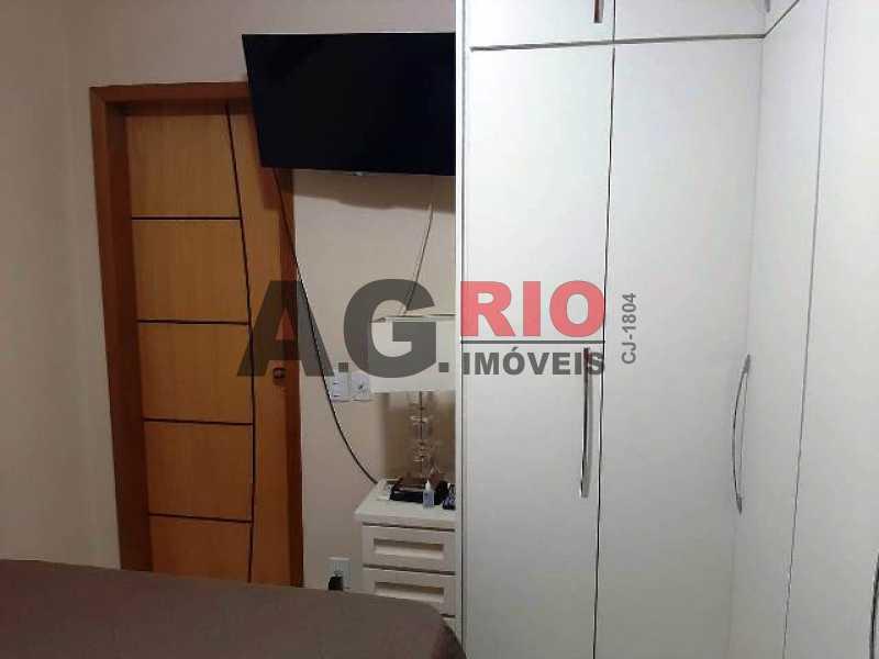 WhatsApp Image 2021-05-19 at 1 - Casa 3 quartos à venda Rio de Janeiro,RJ - R$ 320.000 - VVCA30149 - 16