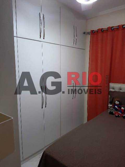 WhatsApp Image 2021-05-19 at 1 - Casa 3 quartos à venda Rio de Janeiro,RJ - R$ 320.000 - VVCA30149 - 17