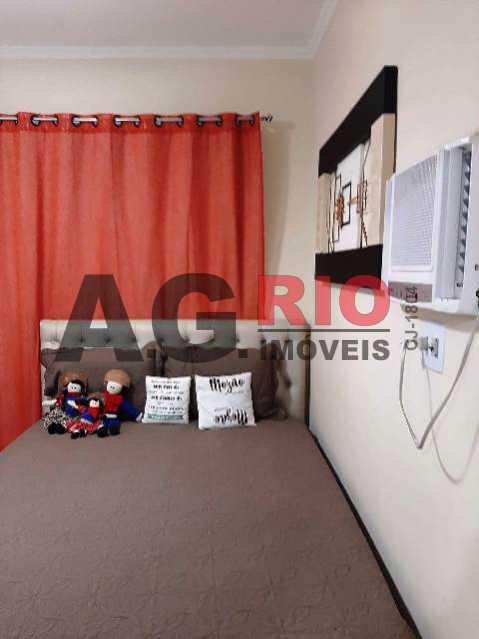 WhatsApp Image 2021-05-19 at 1 - Casa 3 quartos à venda Rio de Janeiro,RJ - R$ 320.000 - VVCA30149 - 18
