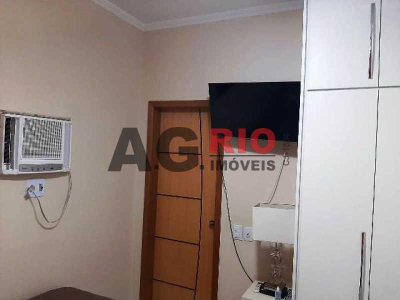 WhatsApp Image 2021-05-19 at 1 - Casa 3 quartos à venda Rio de Janeiro,RJ - R$ 320.000 - VVCA30149 - 19